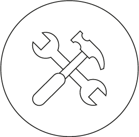 icone technique