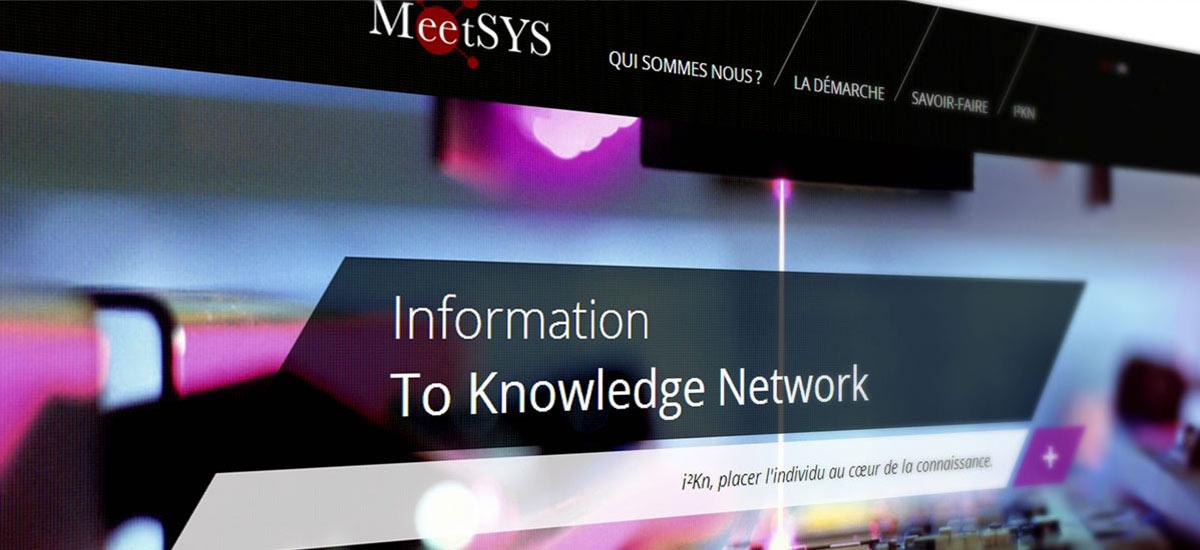 0-Visuel-principal-projet-MeetSYS