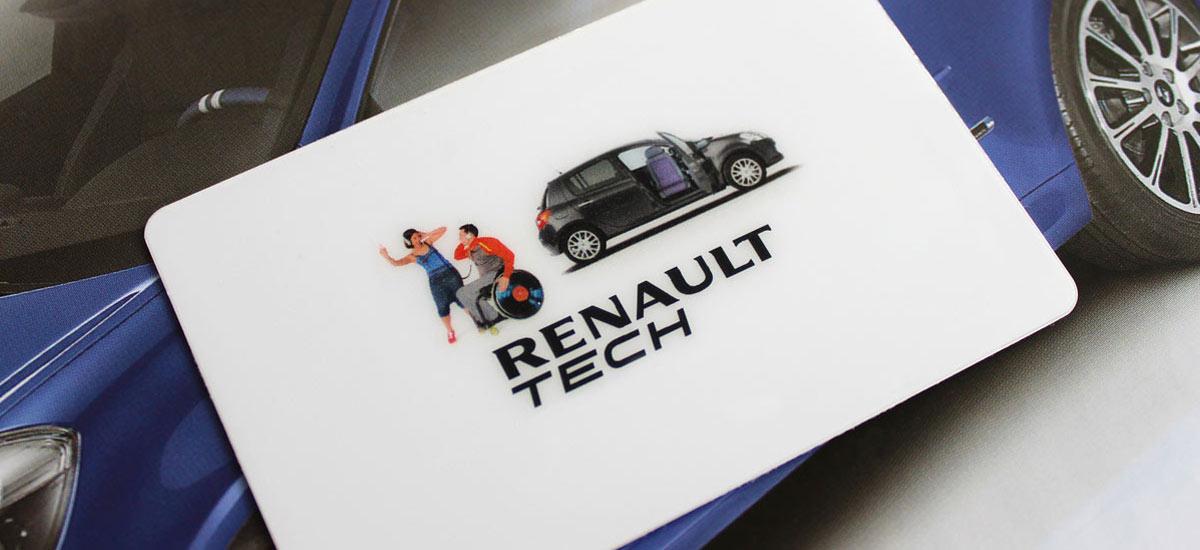 0-renault2