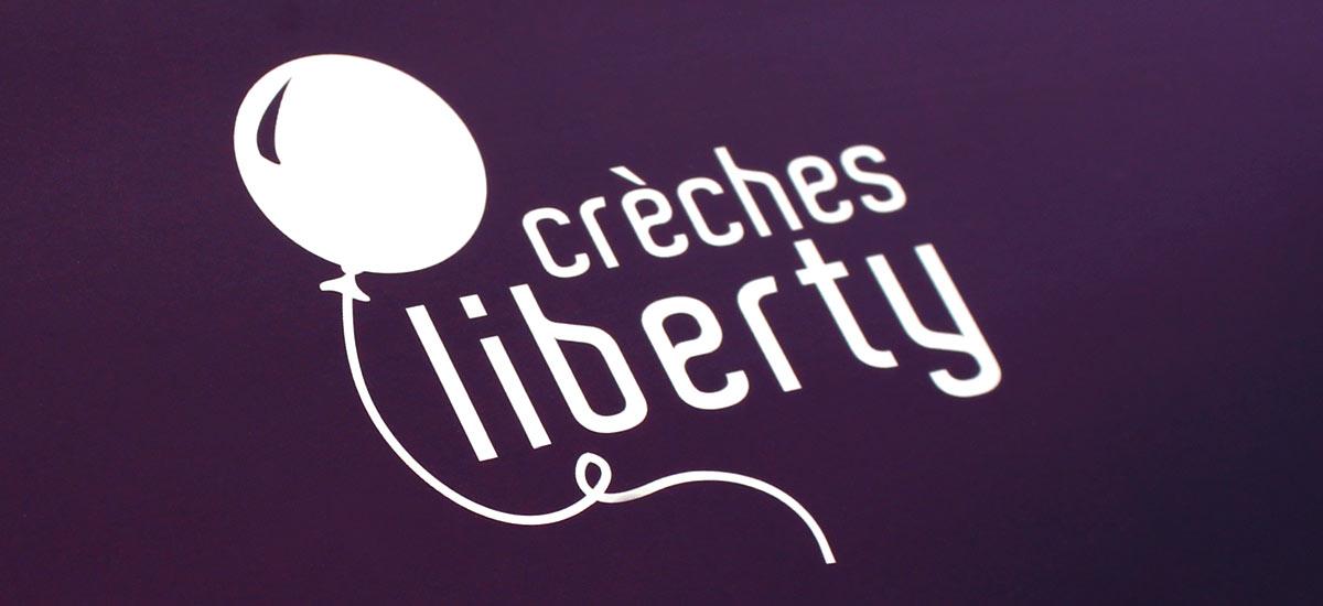 0-visuel-pres-liberty